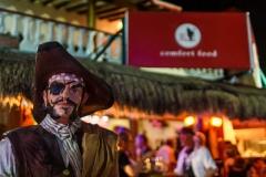 Grupo Kaam photos, Puerto Morelos Quintana Roo Mexico